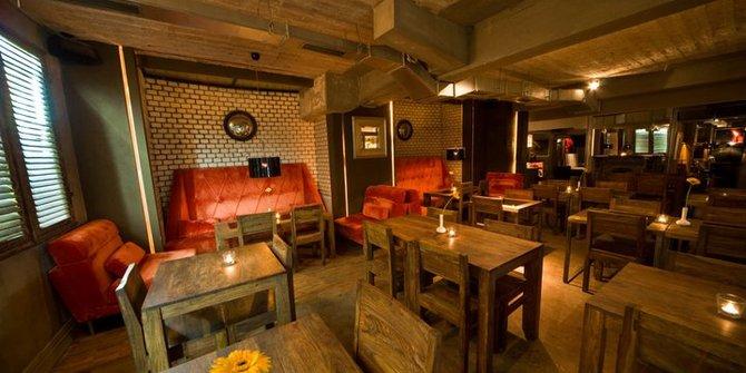 Photo 1 of Il Gusto Restaurant