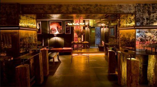 Photo 1 of Il Gusto Club Il Gusto Club
