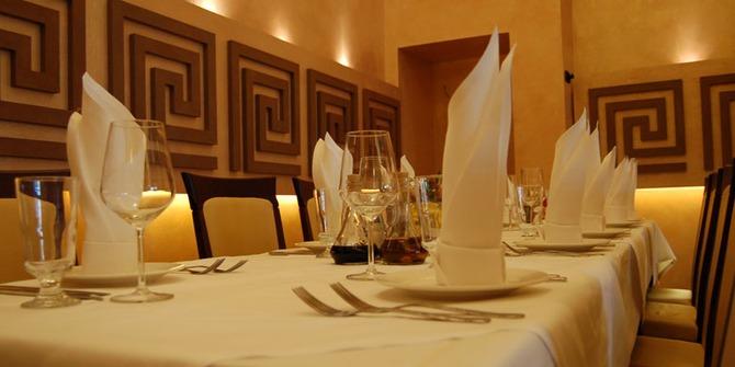 Photo 1 of Akropol Lounge Bar Akropol Lounge Bar