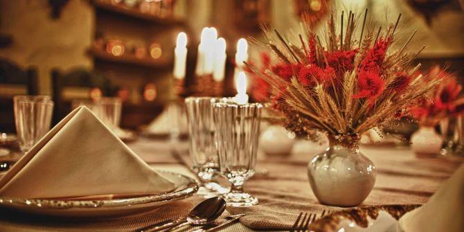 Photo 1 of Pod Fredra Restaurant Pod Fredra Restaurant