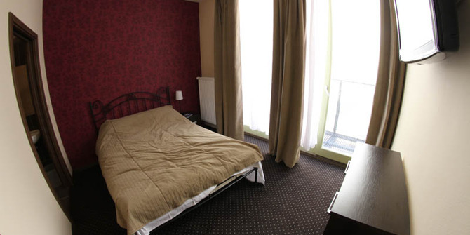 Photo 1 of Boogie Hostel DeLuxe Boogie Hostel DeLuxe