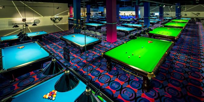 Photo 1 of Bandaclub Bandaclub