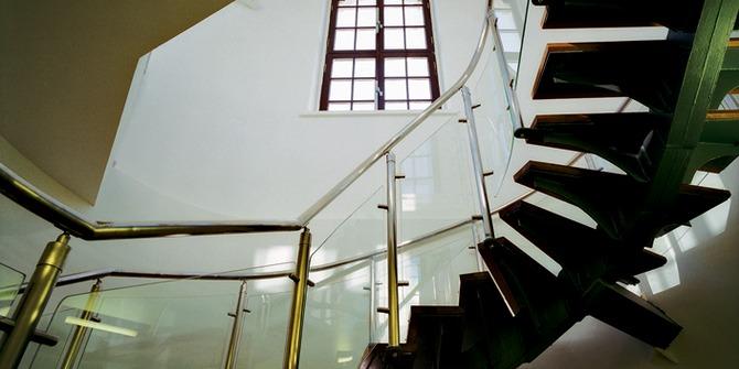 Photo 3 of University Museum & Tower University Museum & Tower