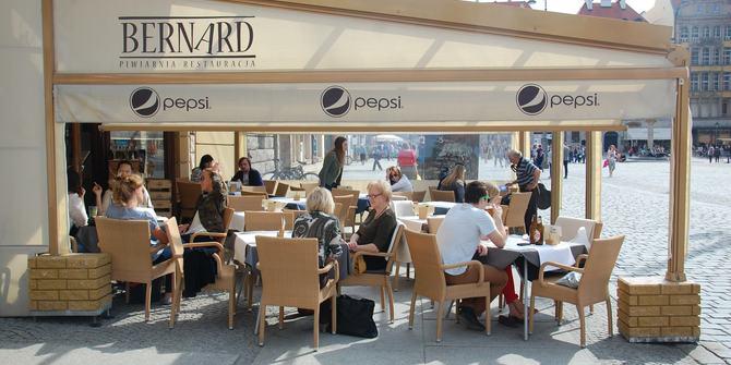 Bernard Pub & Restaurant