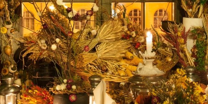 Photo 2 of Karczma Lwowska Restaurant Karczma Lwowska Restaurant