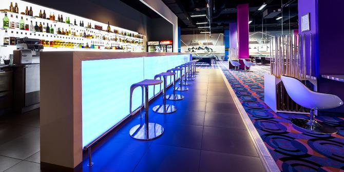 Photo 2 of Bandaclub Bandaclub