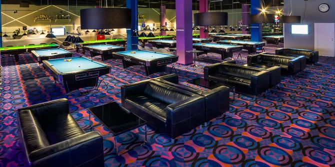 Photo 3 of Bandaclub Bandaclub