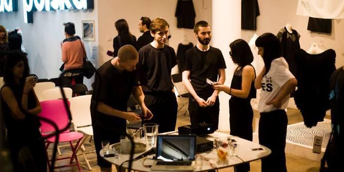 Photo 1 of Design Gallery Design Gallery