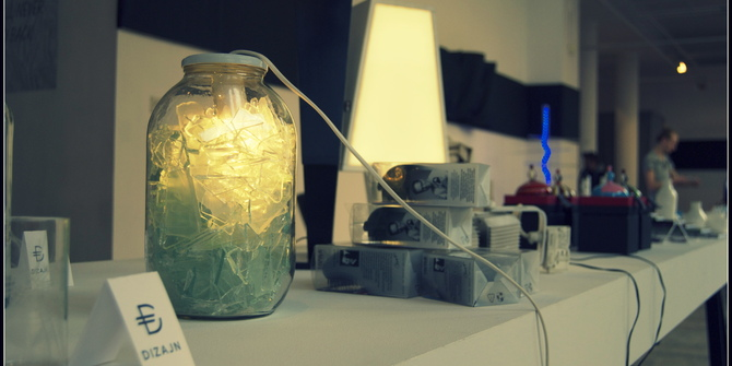 Photo 2 of Design Gallery Design Gallery