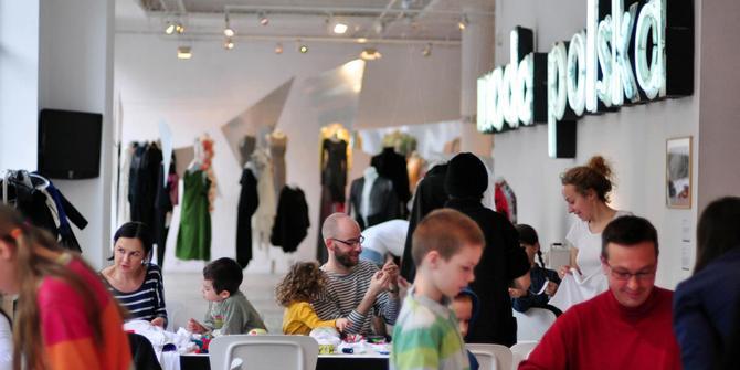 Photo 3 of Design Gallery Design Gallery