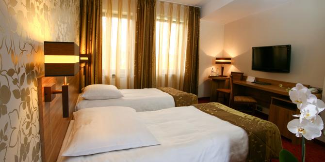 Photo 3 of Hotel Duet Hotel Duet