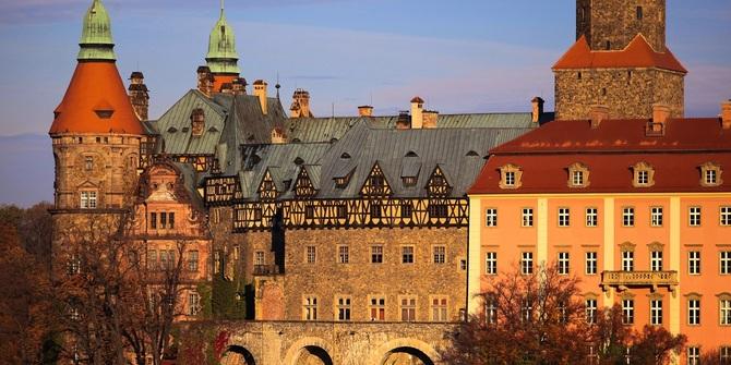Photo 1 of Wratislavia Tour Wratislavia Tour
