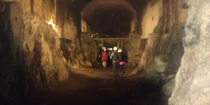 Photo 3 of Wratislavia Tour Wratislavia Tour