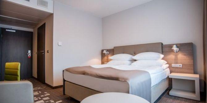 Photo 1 of Best Western Plus Q Hotel Wroclaw Best Western Plus Q Hotel Wroclaw