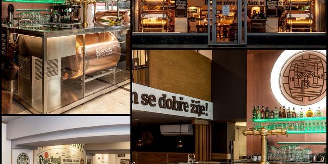 Photo 4 of Restauracja Ceska Restauracja Ceska