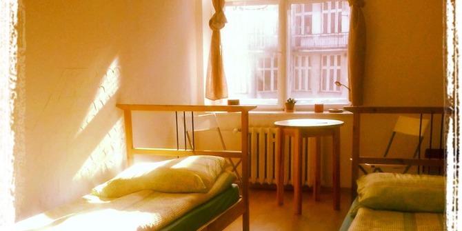 Bemma Hostel