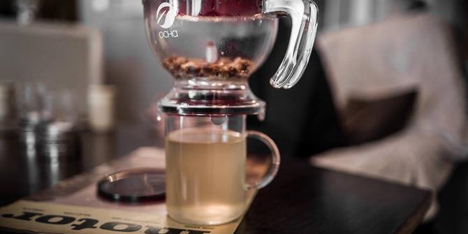 Photo 2 of G Coffee Company G Coffee Company