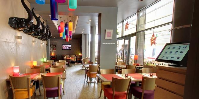 Photo 1 of Masala Indian Restaurant Masala Indian Restaurant