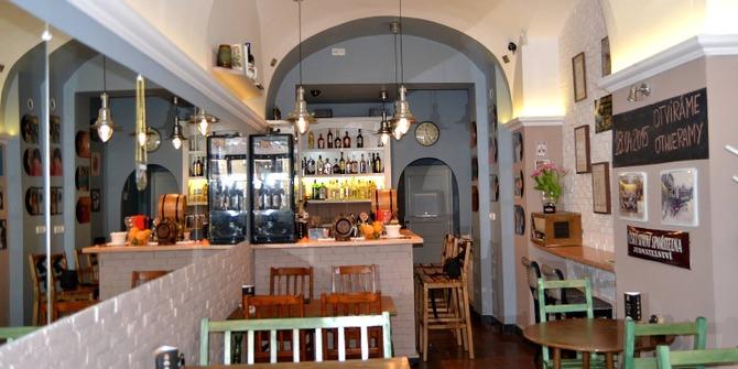Photo 1 of Pepik Pub Pepik Pub