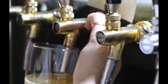 Zaklad Uslug Piwnych