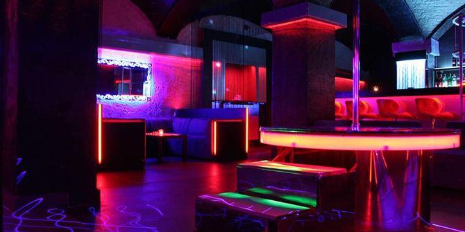 Photo 1 of Night Club Malawi