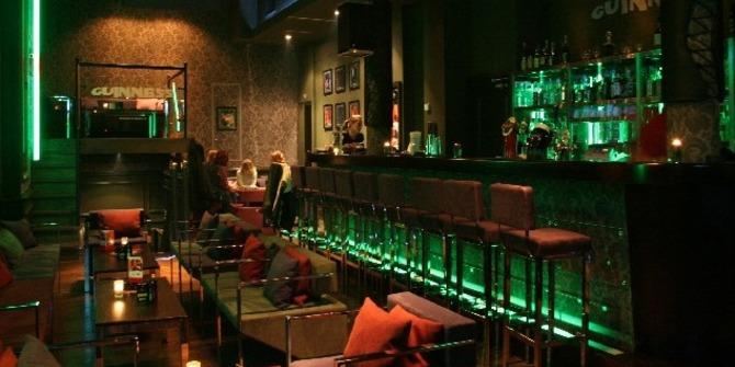 Photo 1 of Irish Pub Irish Pub