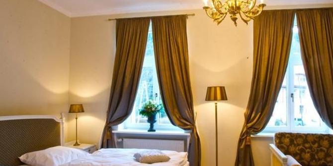 Photo 1 of Hotel Fryderyk Hotel Fryderyk
