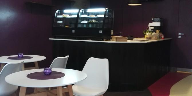 Photo 1 of Sorrir Cafe Sorrir Cafe