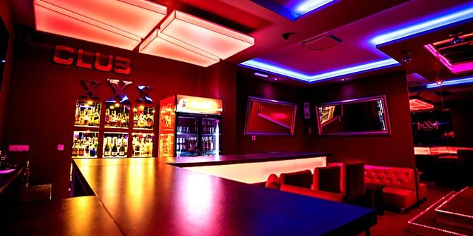 Photo 2 of VIP Night Club XXX Vip Club XXX