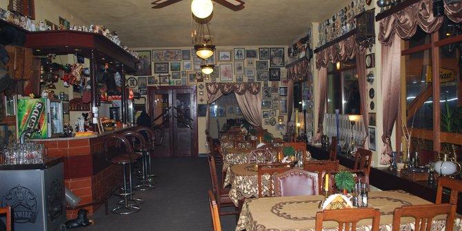 Photo 1 of Miki Restaurant