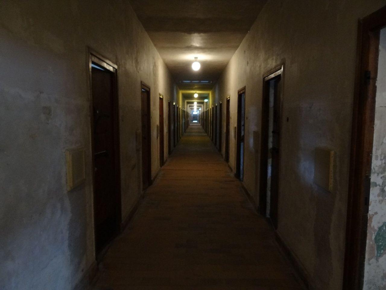 Photo 1 of Secret Room