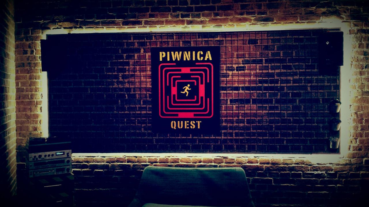 Photo 1 of Piwnica Quest