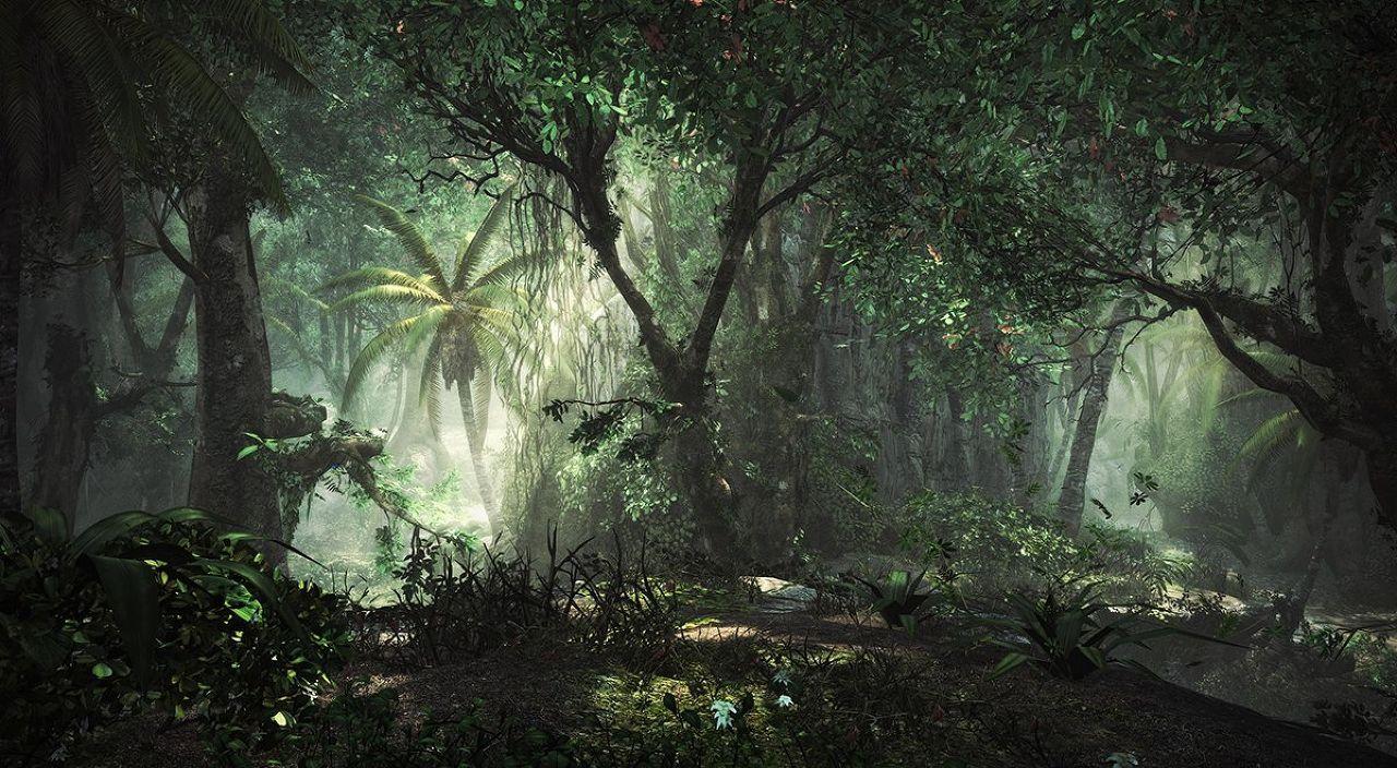 Photo 1 of Trap Jungle