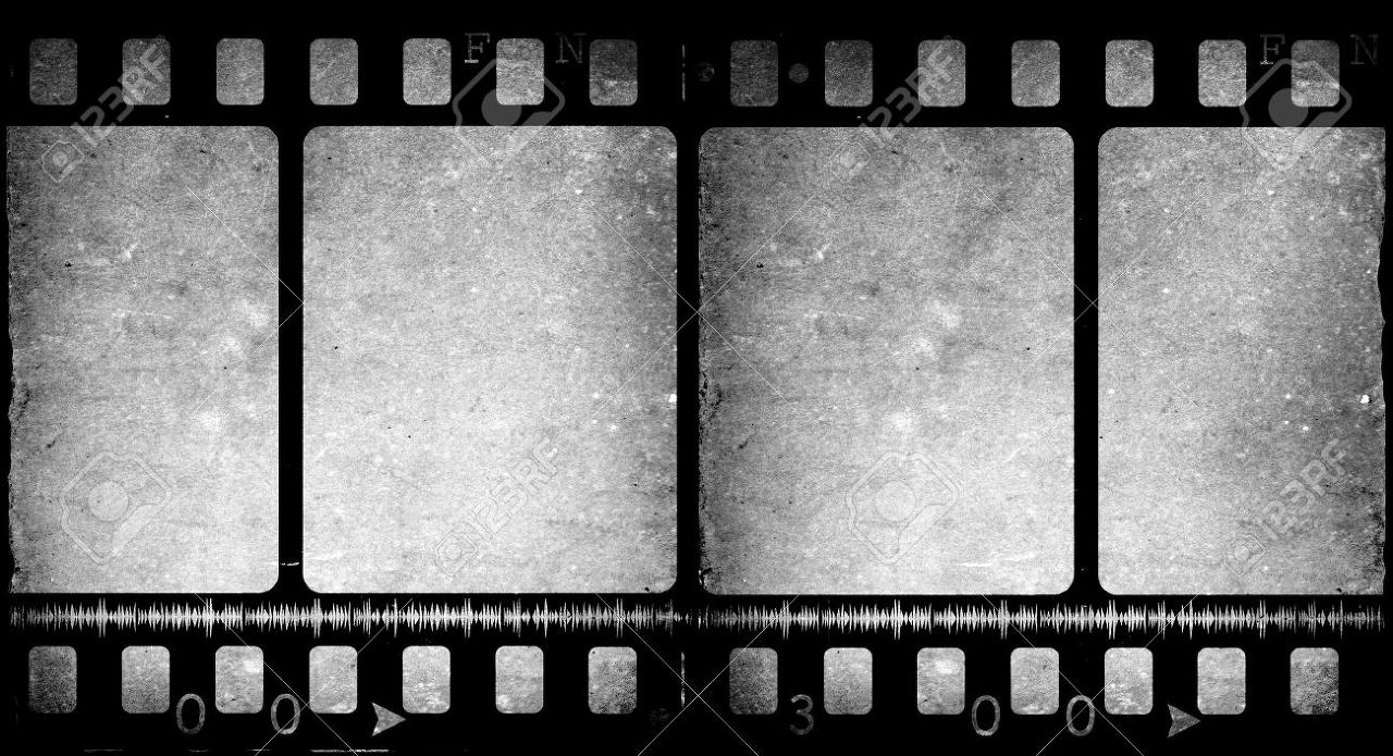 Photo 1 of Kino Atom