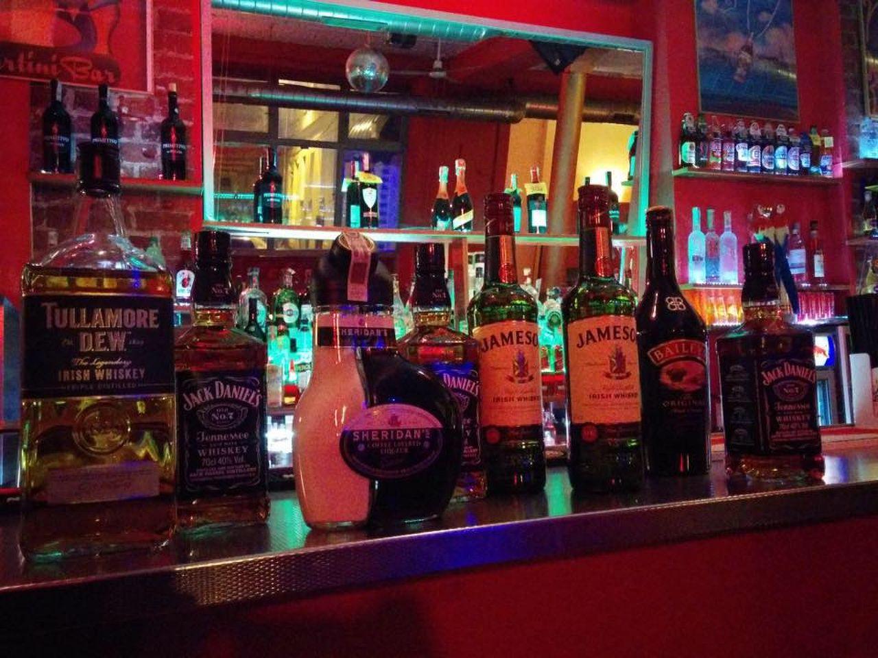 Photo 1 of Felicità Pub & Disco