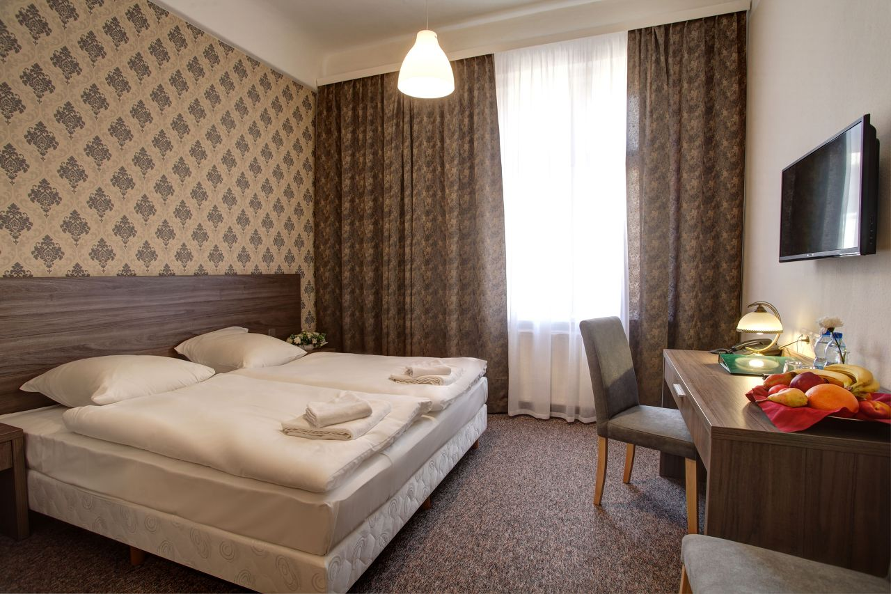Photo 2 of Hotel Polonia