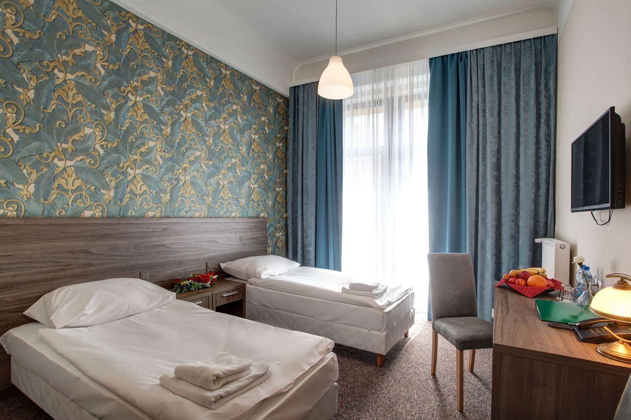 Photo 3 of Hotel Polonia