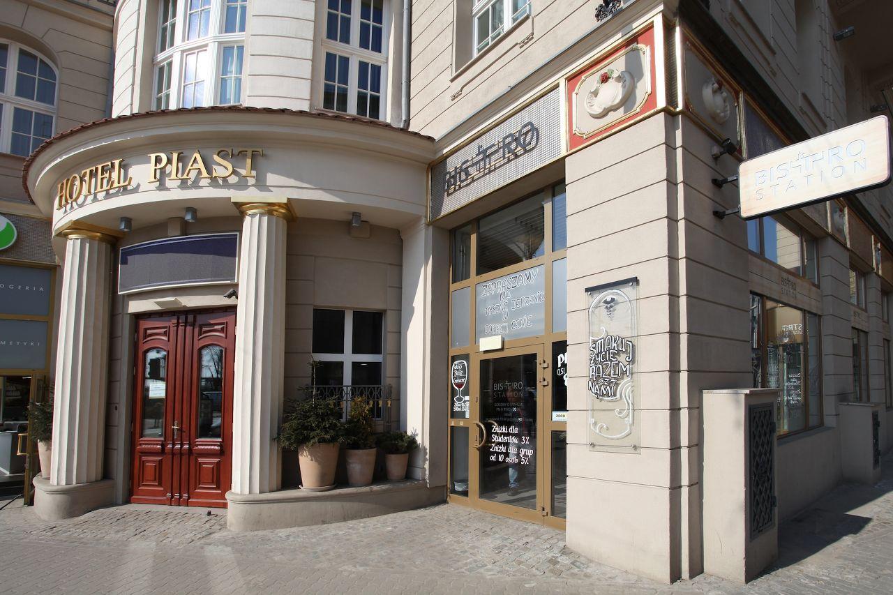 Photo 2 of Hotel Piast