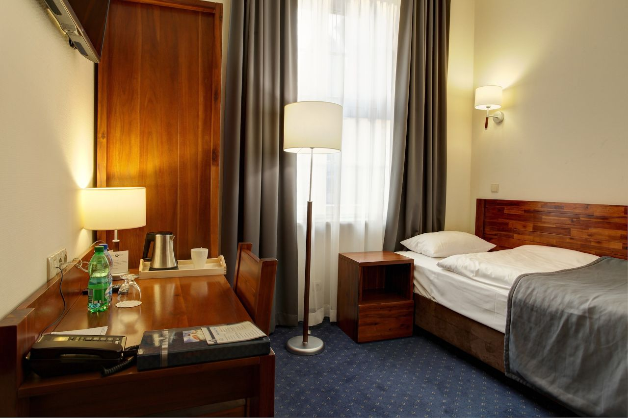 Photo 3 of Hotel Piast