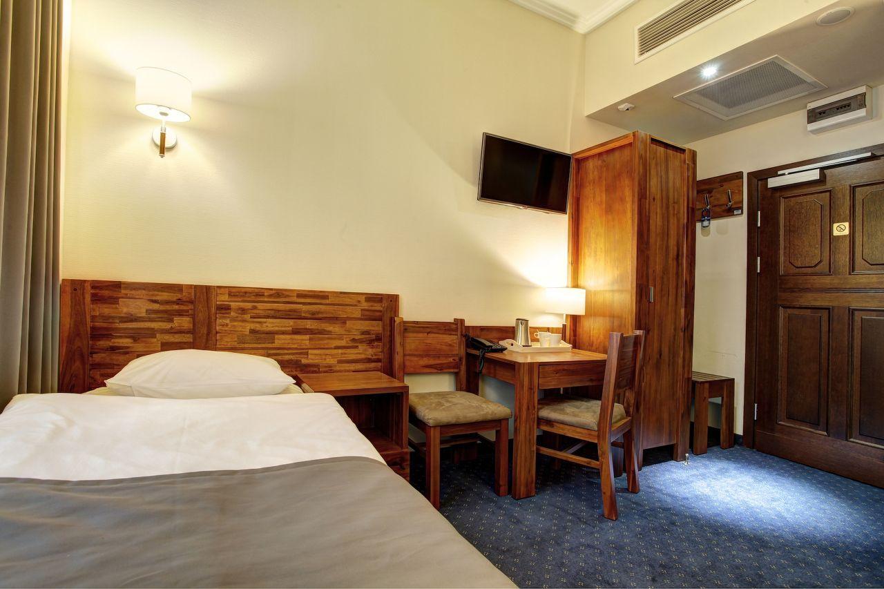Photo 4 of Hotel Piast