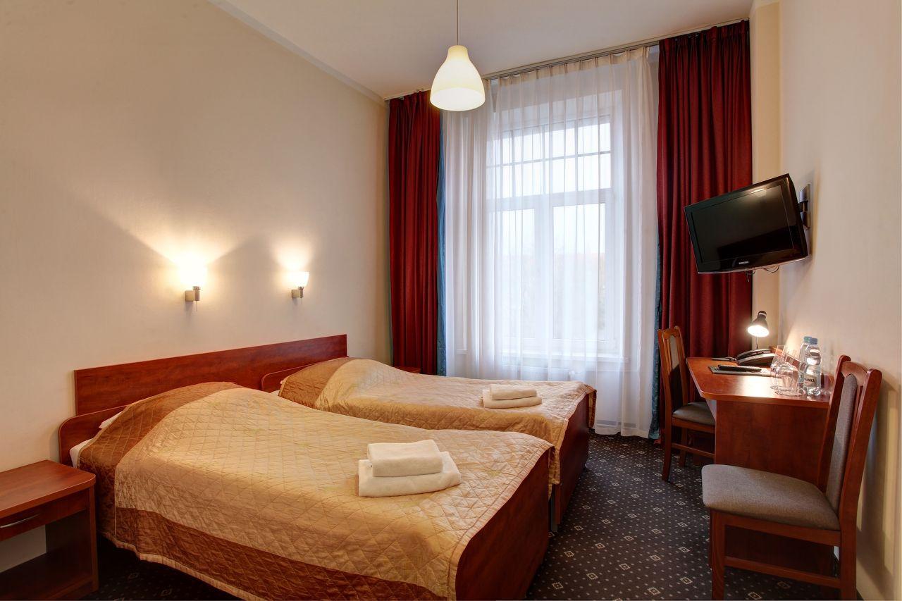 Photo 3 of Hotel Lothus