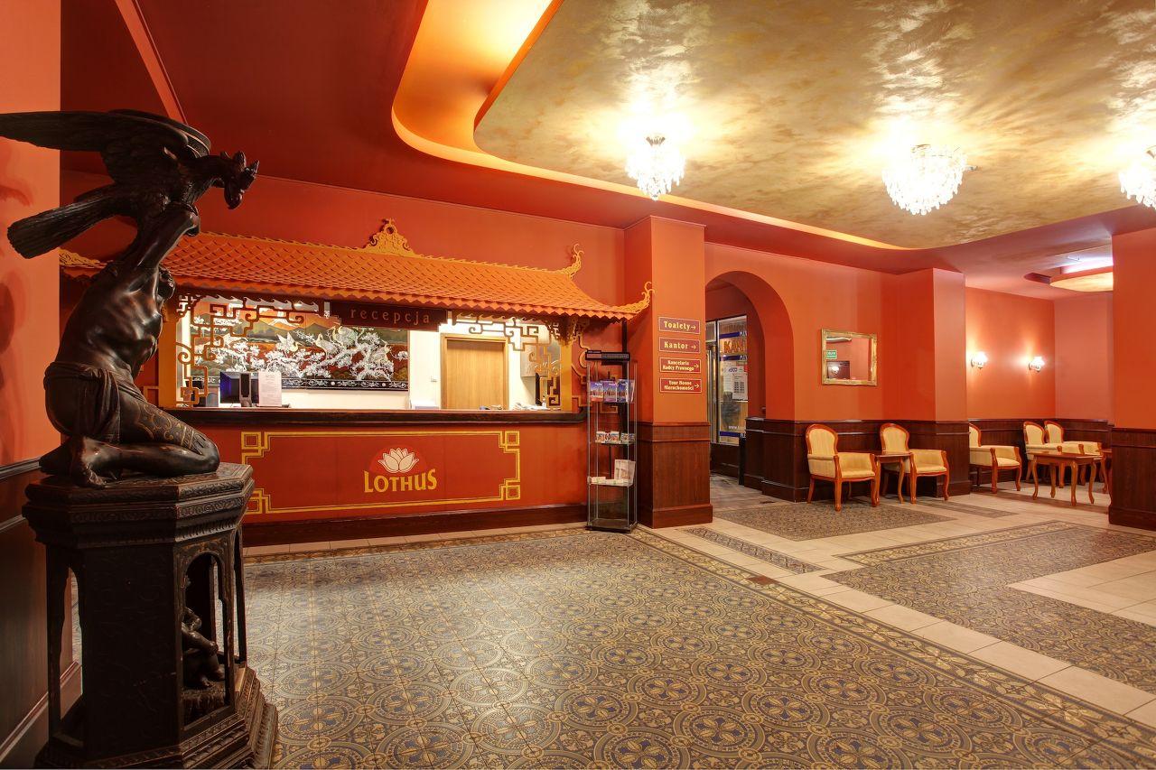 Photo 4 of Hotel Lothus