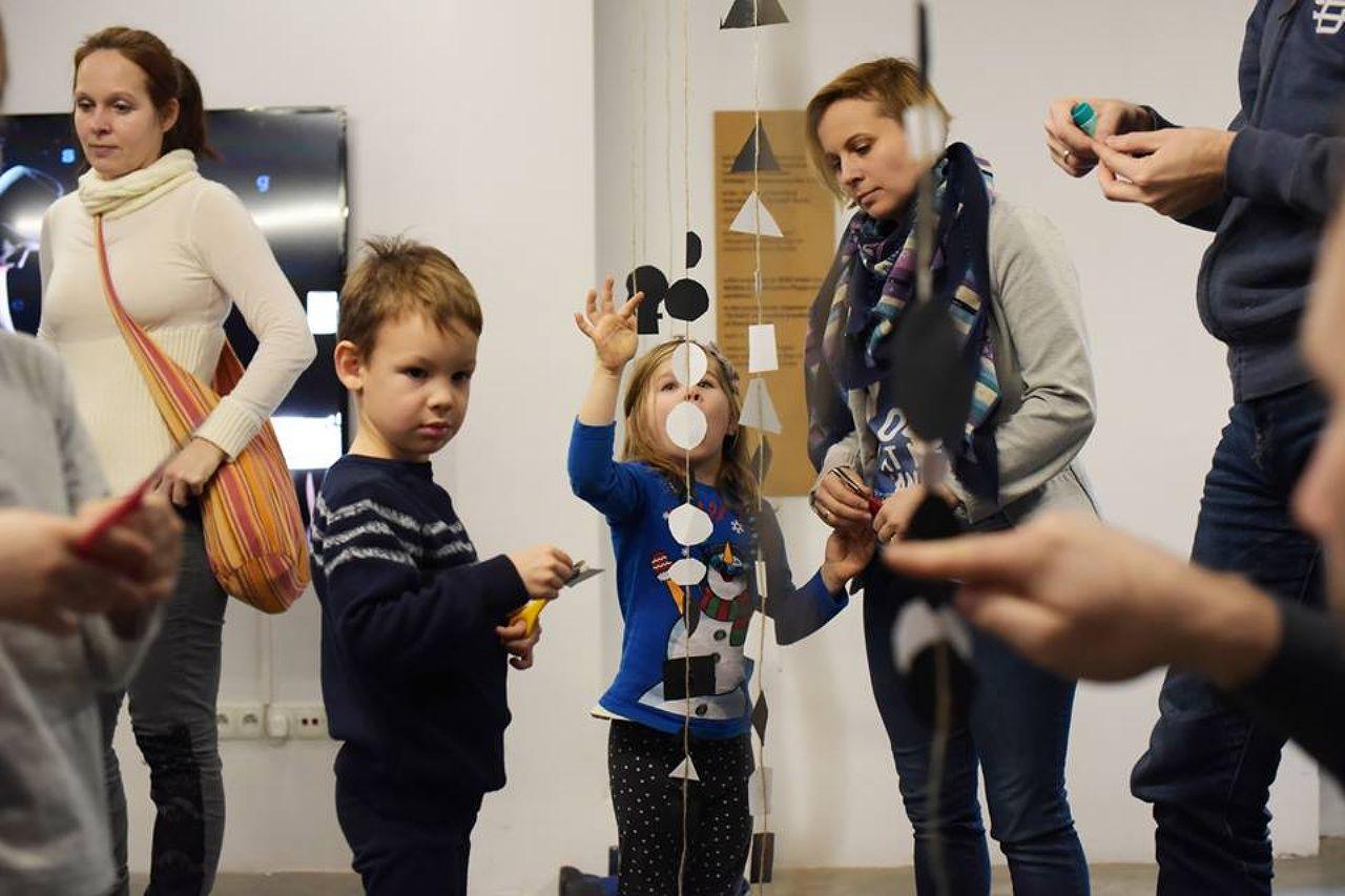 Photo 2 of Wro Art Center