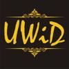UWiD Pracownia Poligraficzna
