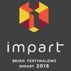 Impart Centre of Arts