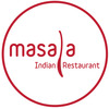 Masala Indian Restaurant