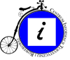 Tourist and Bicycle Information Center