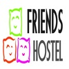 Friends Hostel & Apartments
