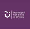 International High School of Wroclaw