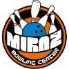 Miraz Bowling Center